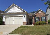 Home for sale: 212 High Ct. Way, Locust Grove, GA 30248