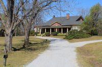 Home for sale: 582 Hwy. 25n, Waynesboro, GA 30830