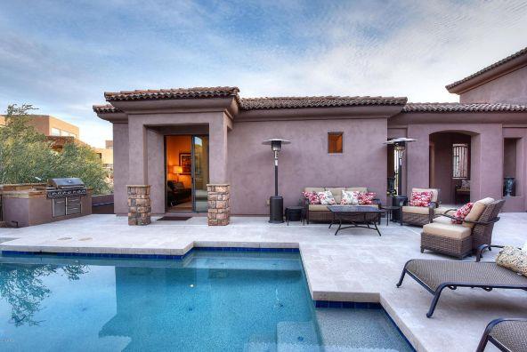 9438 N. Fireridge Trail, Fountain Hills, AZ 85268 Photo 103