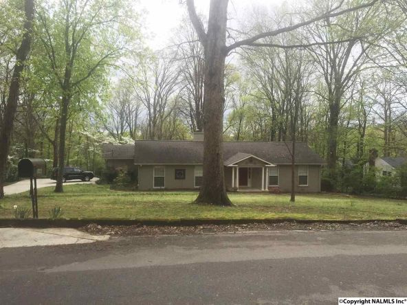 1904 Fairmont Rd., Huntsville, AL 35801 Photo 40