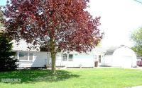 Home for sale: 502 S. Locust, Lena, IL 61048