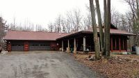 Home for sale: 6871 Rumsey Ln., Custer, WI 54423