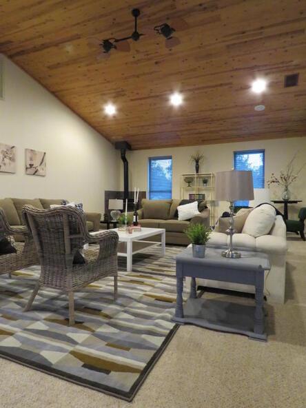 7625 Merrilea Ln., Millville, CA 96062 Photo 36