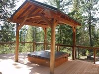Home for sale: 18619 Diamond Peak Dr., Crescent Lake, OR 97733