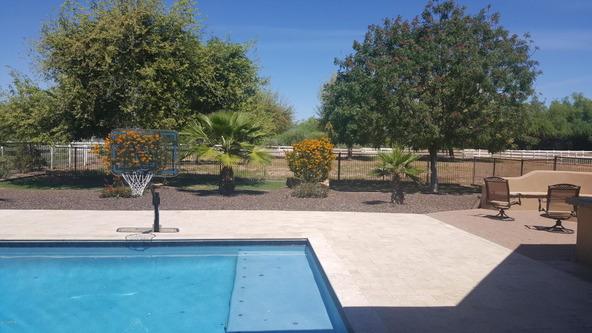 2540 E. Vaughn Ct., Gilbert, AZ 85234 Photo 6