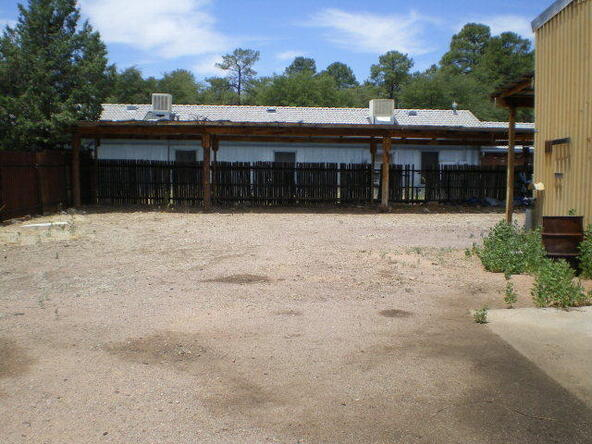519 E. Granite Dells Rd., Payson, AZ 85541 Photo 25