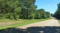 Home for sale: 0 Livingston Crossroads, Banks, AL 36005