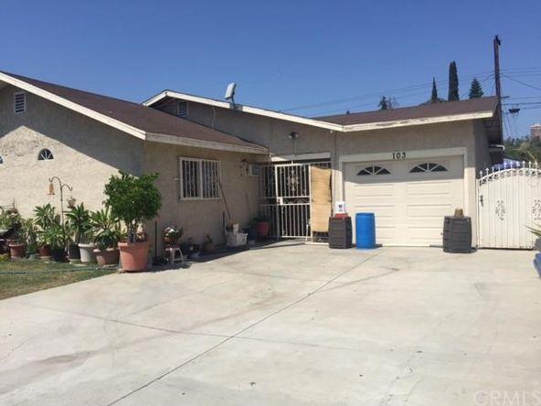 103 N. Winton, La Puente, CA 91744 Photo 1