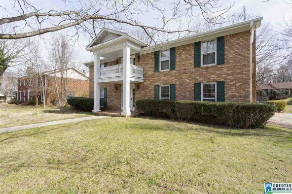 621 12th Ct., Pleasant Grove, AL 35127 Photo 3