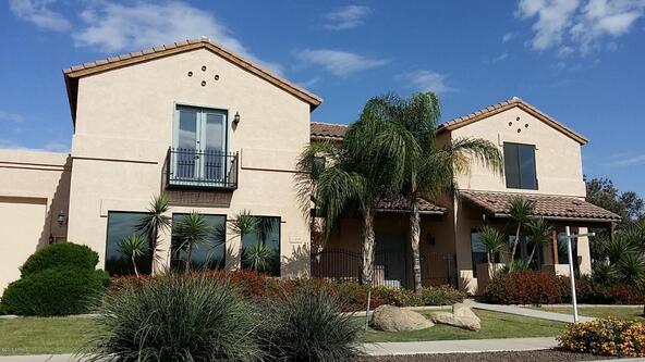 21553 S. 217th St., Queen Creek, AZ 85142 Photo 63