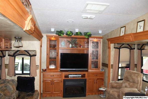 31 County Rd. 131, Cedar Bluff, AL 35959 Photo 7