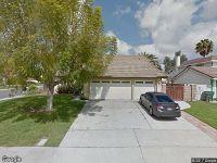 Home for sale: Morro Bay, Oceanside, CA 92057