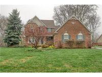 Home for sale: 21079 Greenbriar Ln., South Lyon, MI 48178