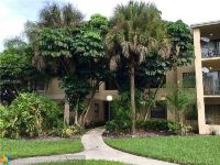 Home for sale: 9999 Summerbreeze Dr. 117, Sunrise, FL 33322