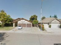 Home for sale: Applewood, Lodi, CA 95242