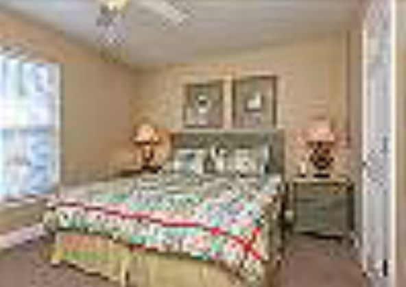 6220 Breeze Time Cir., Gulf Shores, AL 36542 Photo 21