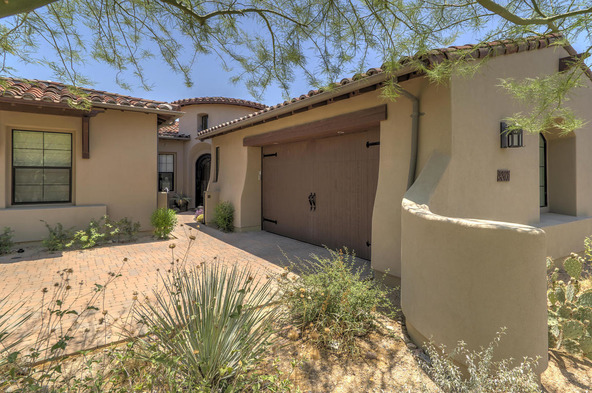 9203 E. Hoverland Rd., Scottsdale, AZ 85255 Photo 2