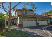 Home for sale: 29712 Strawberry Hill Dr., Agoura Hills, CA 91301