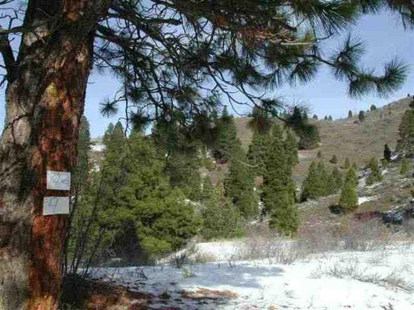 Tract 4 Robie Ridge, Boise, ID 83716 Photo 1