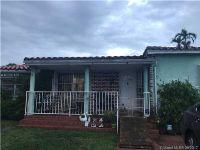 Home for sale: 921 N.W. 39th Ct., Miami, FL 33126