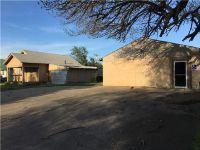 Home for sale: 411 S. Kickapoo, Shawnee, OK 74801