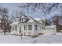 Home for sale: 745 Main St., Mc Callsburg, IA 50154