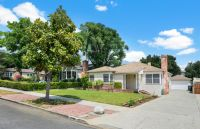Home for sale: 1446 Valencia, Pasadena, CA 91104