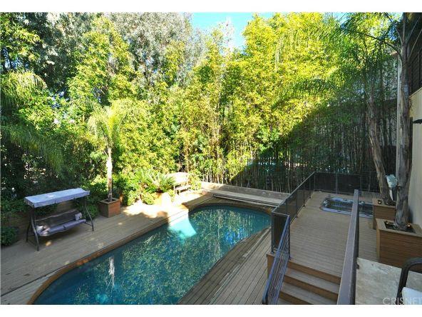 2663 Desmond Estates Rd., Los Angeles, CA 90046 Photo 29