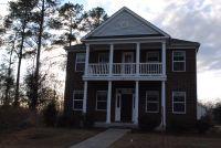 Home for sale: 3147 Mayflower, Sumter, SC 29150