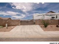 Home for sale: 4035 Vitobello Ct., Kingman, AZ 86401