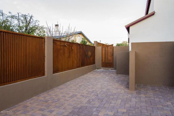 242 W. 21st, Tucson, AZ 85701 Photo 22