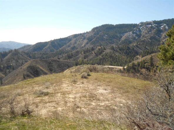 Tract 2 Robie Ridge, Boise, ID 83716 Photo 1