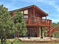Home for sale: 1850 Cody Park Rd., Cotopaxi, CO 81223