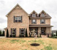 Home for sale: 2016 Via Francesco Ct., Spring Hill, TN 37174