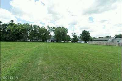 . Burhans West St., Truro, IA 50257 Photo 2