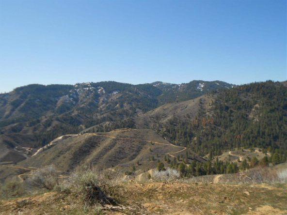 Tract 8 Robie Ridge, Boise, ID 83716 Photo 1
