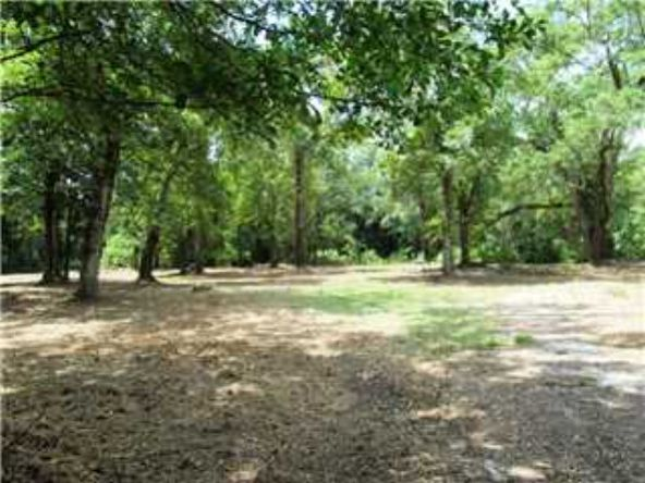 6096 Rock Point Rd., Mobile, AL 36605 Photo 4