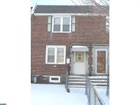 Home for sale: 134 Willowbrook Rd., Clifton Heights, PA 19018