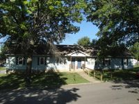 Home for sale: 712/14 Terrace Rd., Leavenworth, KS 66048