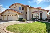 Home for sale: 11213 W. Ashbrook Pl., Avondale, AZ 85392