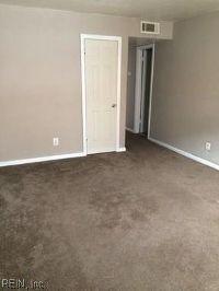 Home for sale: 507 Ashlawn Dr., Norfolk, VA 23505
