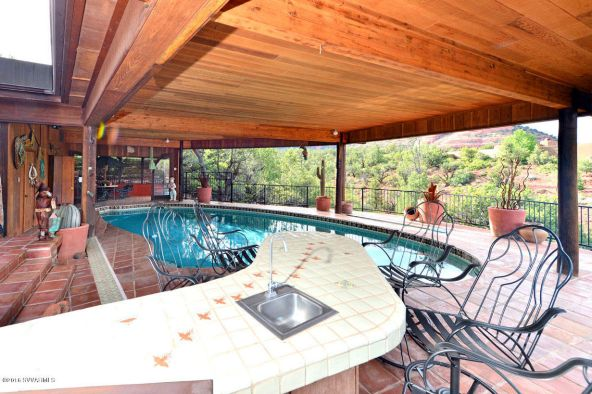245 Eagle Dancer Rd., Sedona, AZ 86336 Photo 54