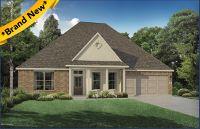 Home for sale: 100 Bottes Avenue, Youngsville, LA 70592