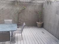 Home for sale: 306 Harbor Woods Pl., Corona Del Mar, CA 92660