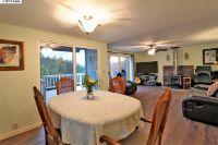 Home for sale: 320 Kulalani, Kula, HI 96790