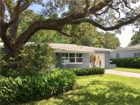 Home for sale: 4346 17th Ave. N., Saint Petersburg, FL 33713