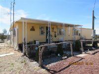 Home for sale: 25855 W. Granada Rd., Seligman, AZ 86337
