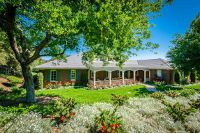 Home for sale: 844 W. Stafford Rd., Westlake Village, CA 91361