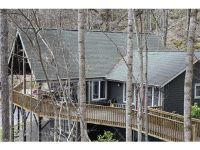 Home for sale: 649 Crystal Tree Dr., Waynesville, NC 28785