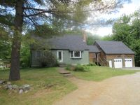 Home for sale: 3 Lake View Ct., Hillsborough, NH 03244